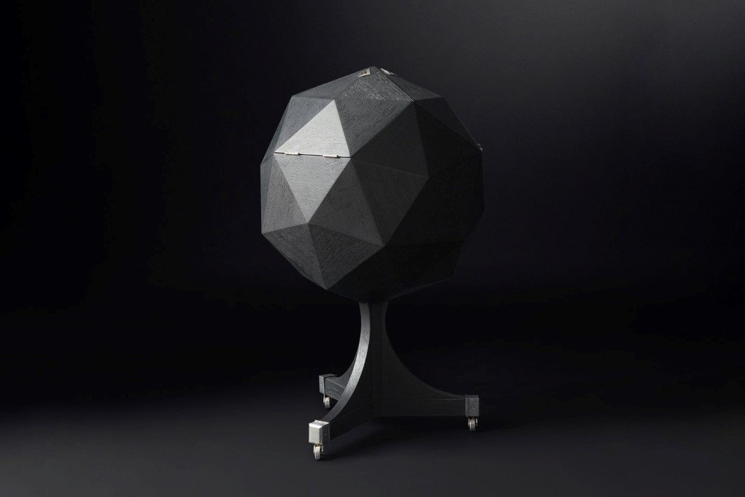 polyhedron_bar_cart_2