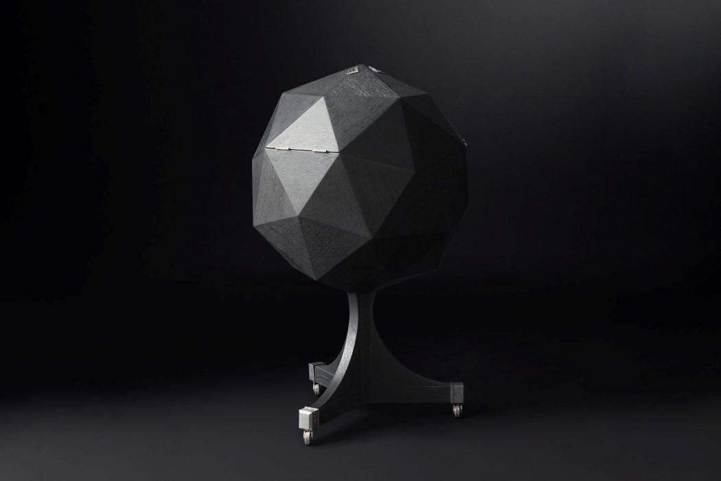 polyhedron_bar_cart_2