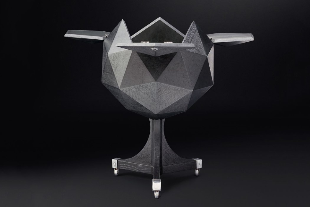 polyhedron_bar_cart_3