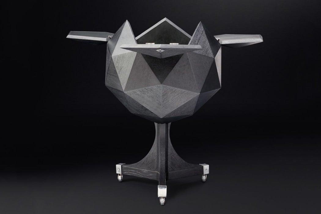 polyhedron_bar_cart_3