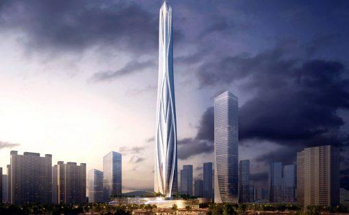 shenzhen_hongkong_international_center_1