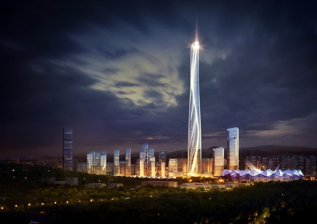 shenzhen_hongkong_international_center_3