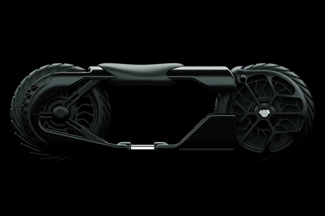 bi_motorcycle_layout