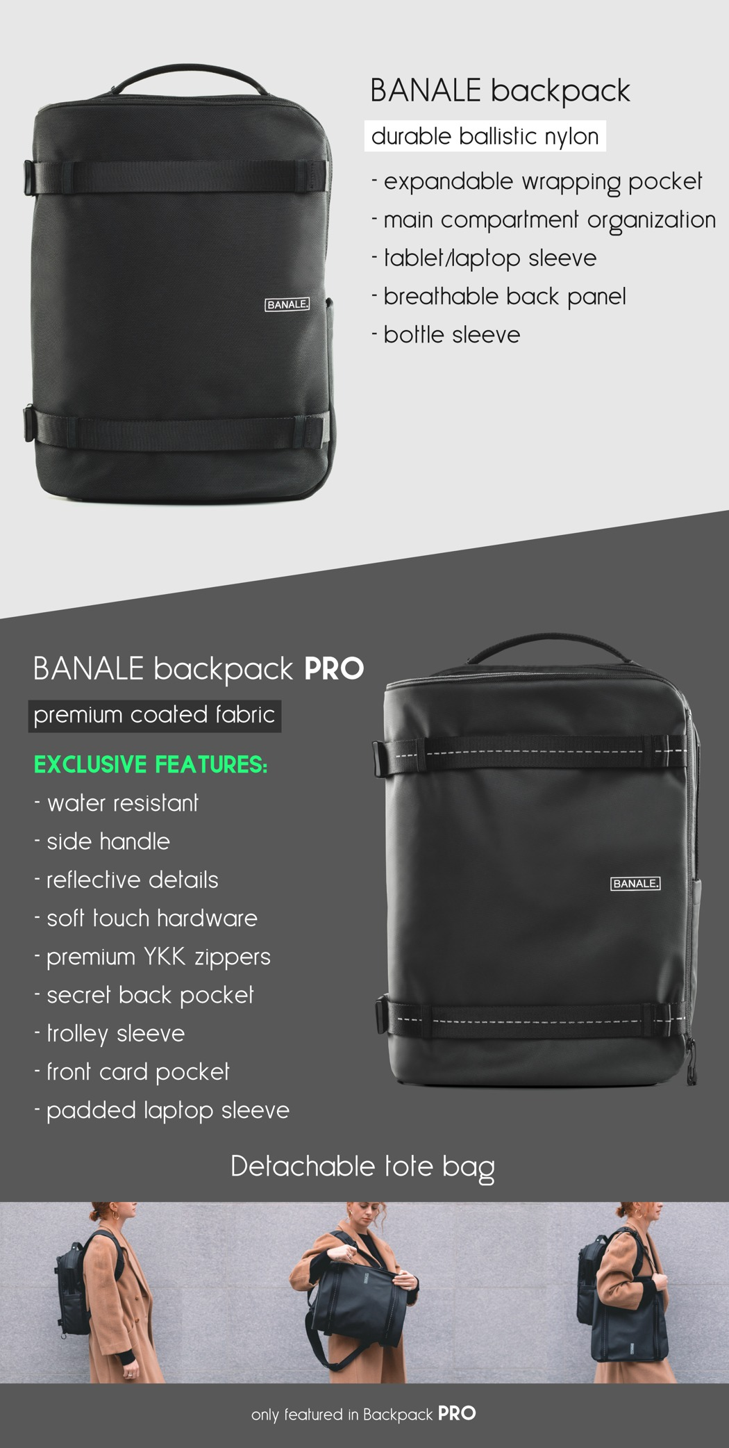 banale_exapandable_backpack_02