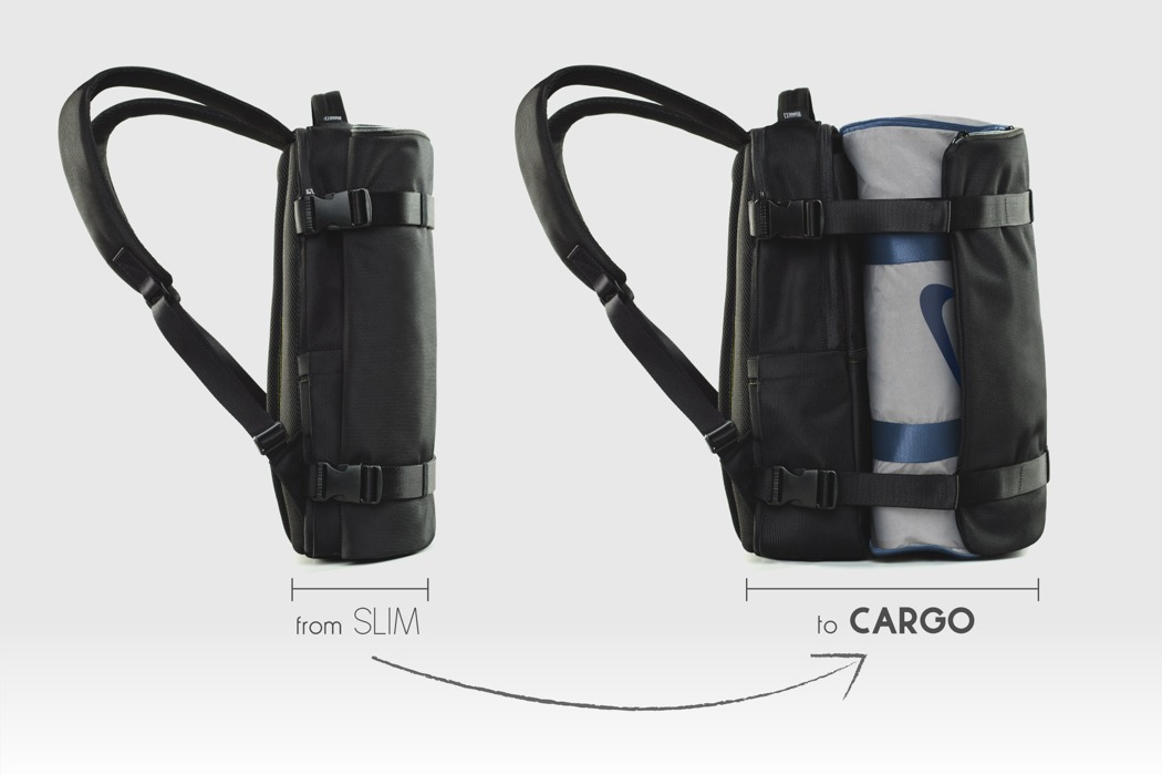 banale_exapandable_backpack_03