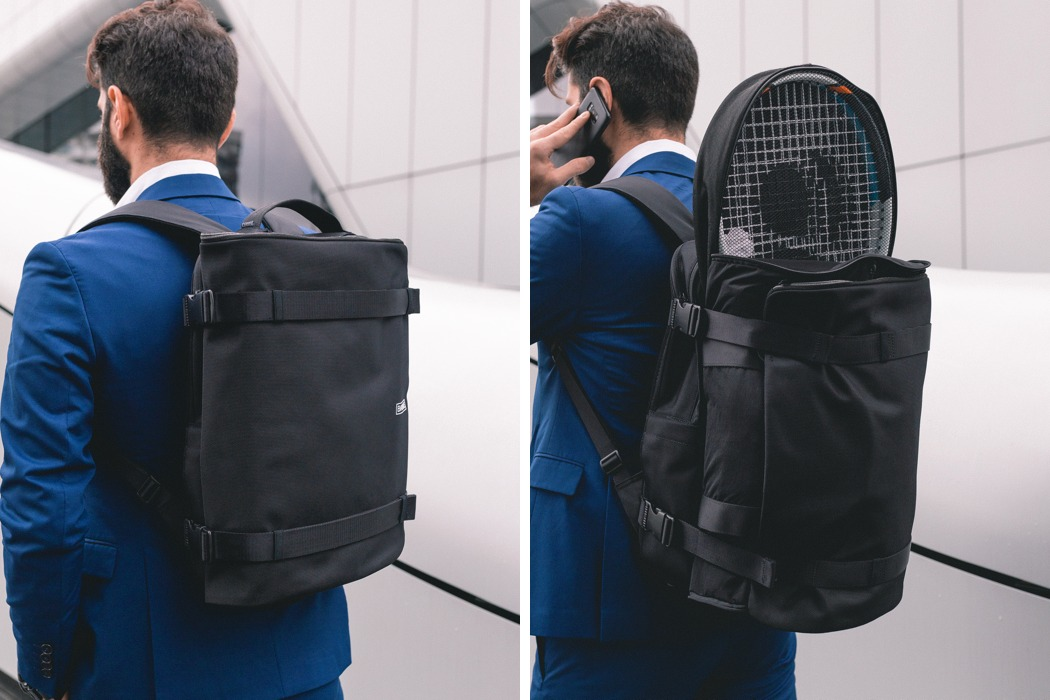 banale_exapandable_backpack_layout