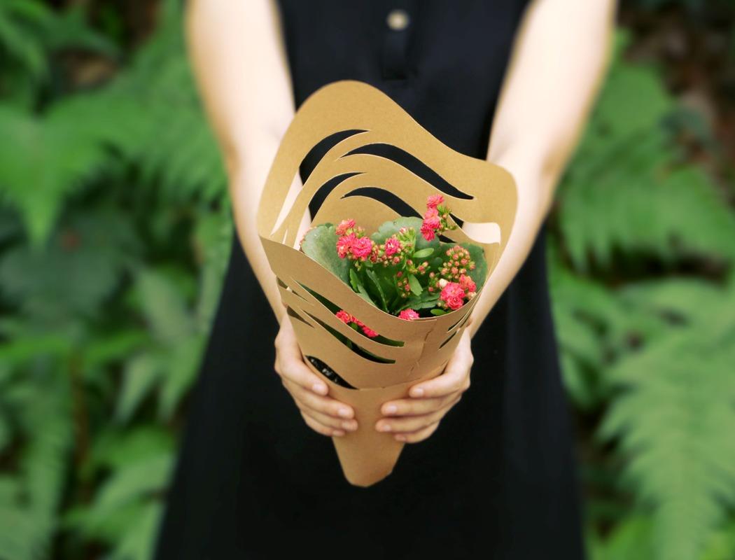 bouquetpot_03
