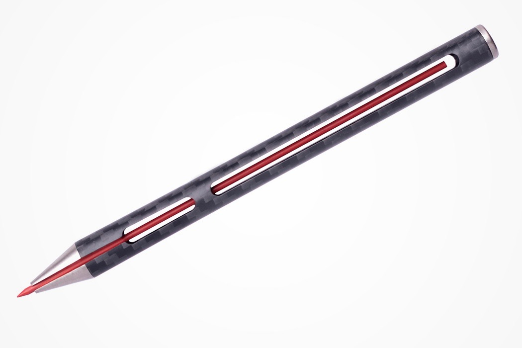 carbonfiber_unibody_pencil_03
