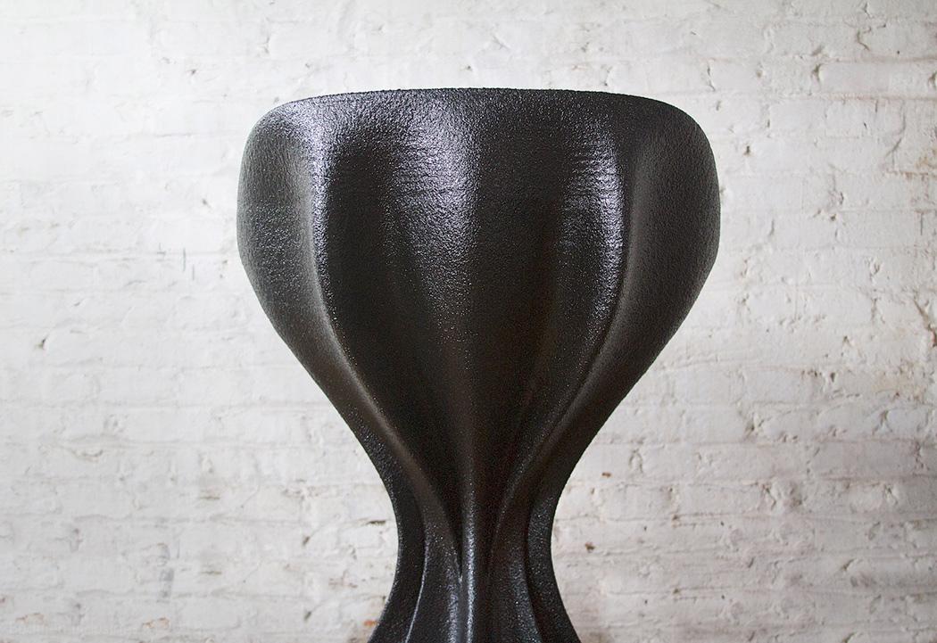 chair_06