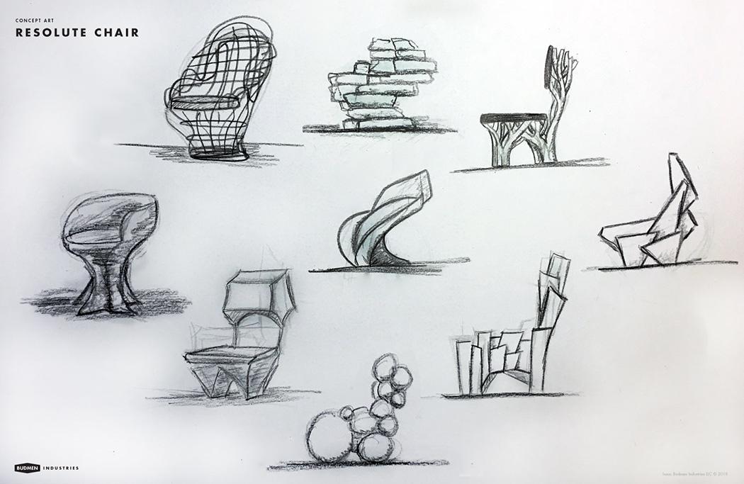 chair_09