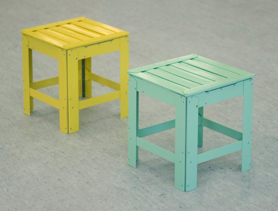 dedimension_2d_furniture_01