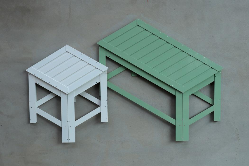 dedimension_2d_furniture_02