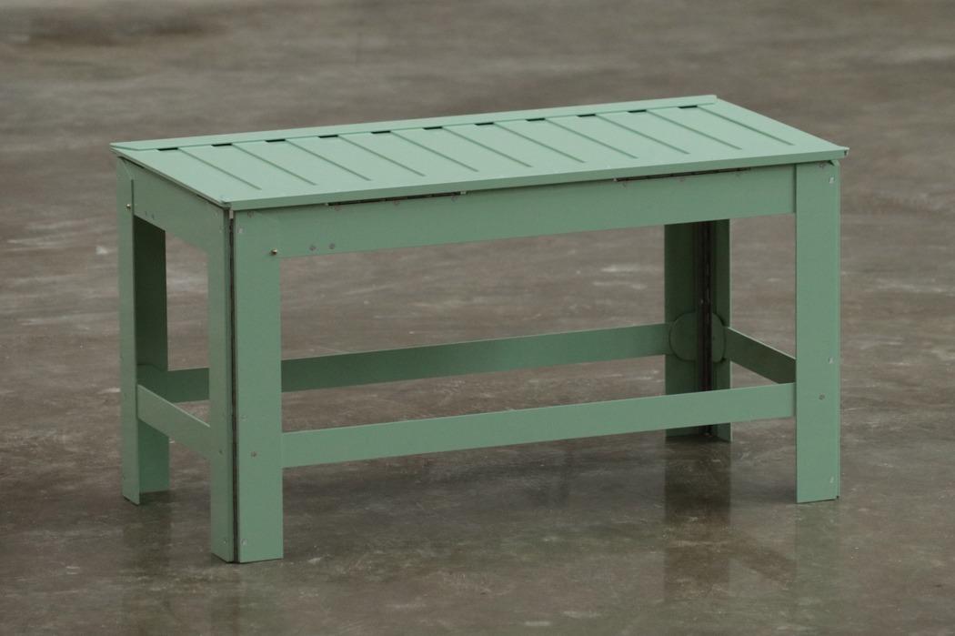dedimension_2d_furniture_03