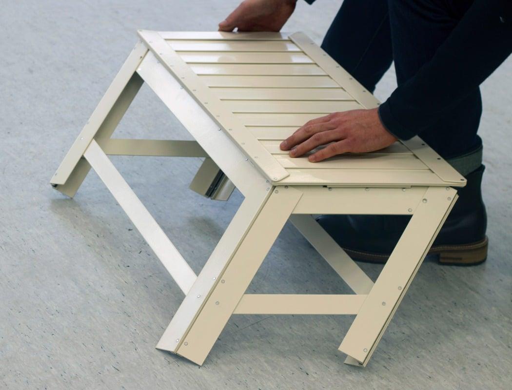 dedimension_2d_furniture_04