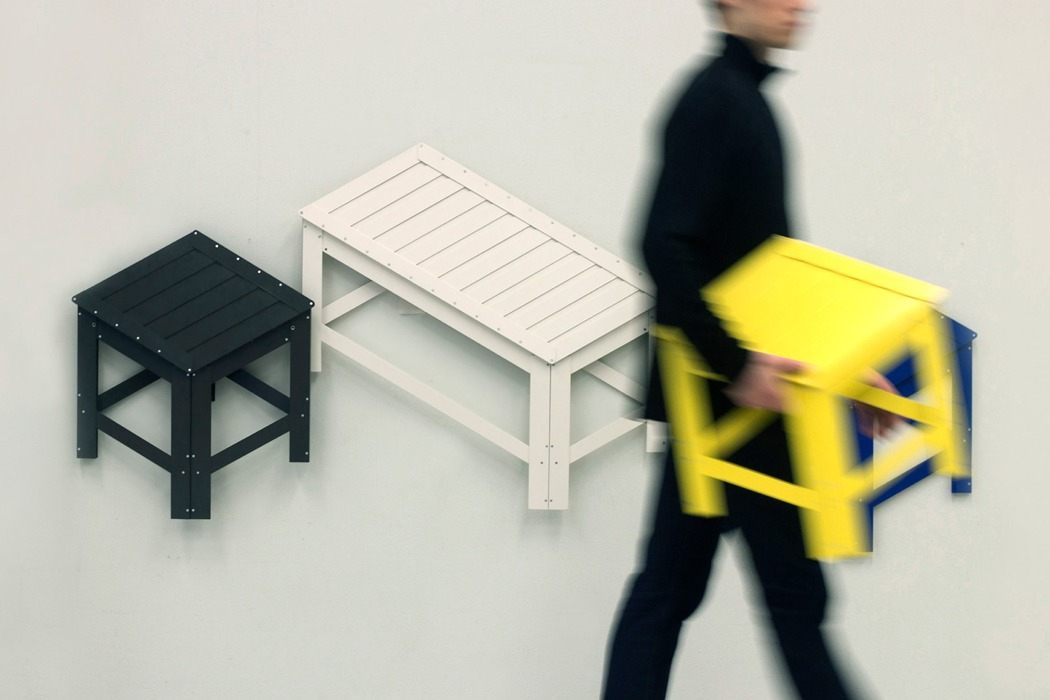 dedimension_2d_furniture_layout