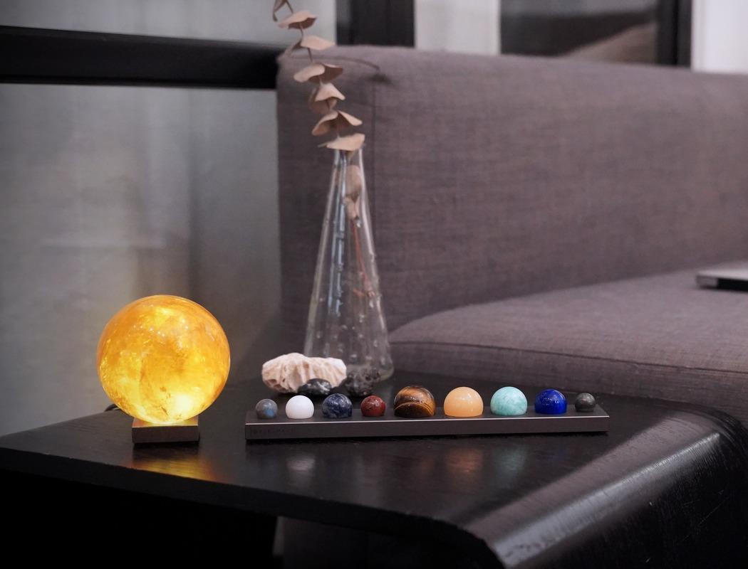 deskspace_solar_sun_mood_lamp_01