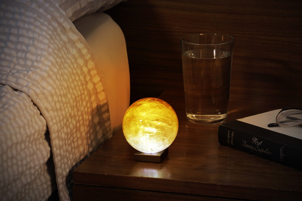 deskspace_solar_sun_mood_lamp_02