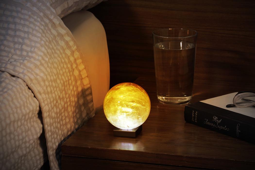 deskspace_solar_sun_mood_lamp_02