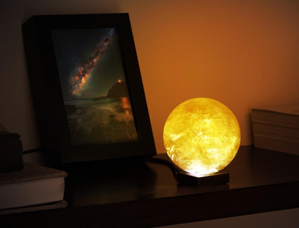 deskspace_solar_sun_mood_lamp_03