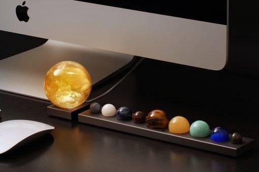 deskspace_solar_sun_mood_lamp_layout