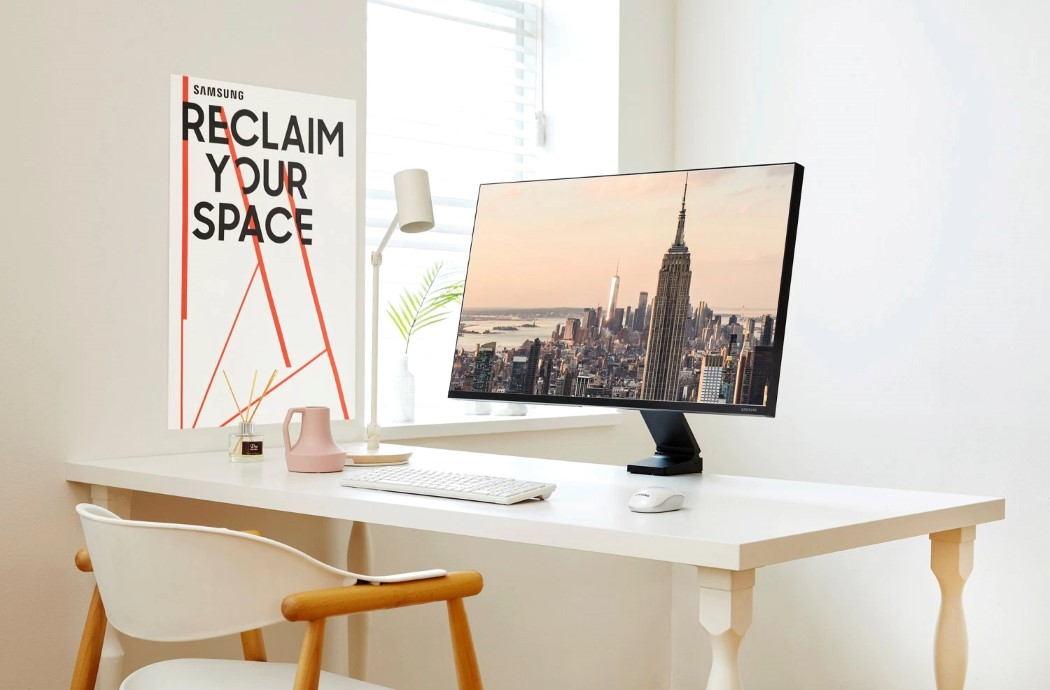 samsung_space_saving_monitor_4