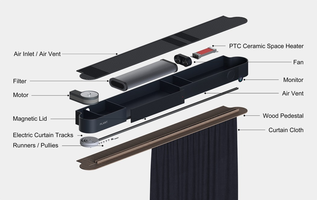 electric_curtain_with_air_purifier_02