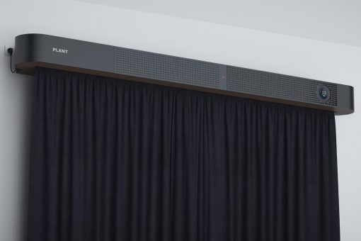 electric_curtain_with_air_purifier_layout