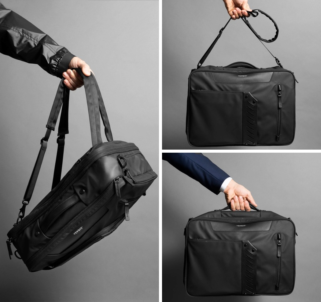 flypack_business_travel_briefcase_01