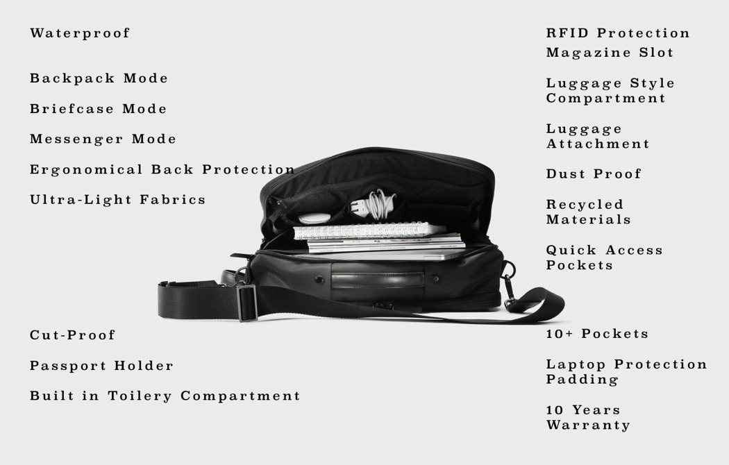 flypack_business_travel_briefcase_02