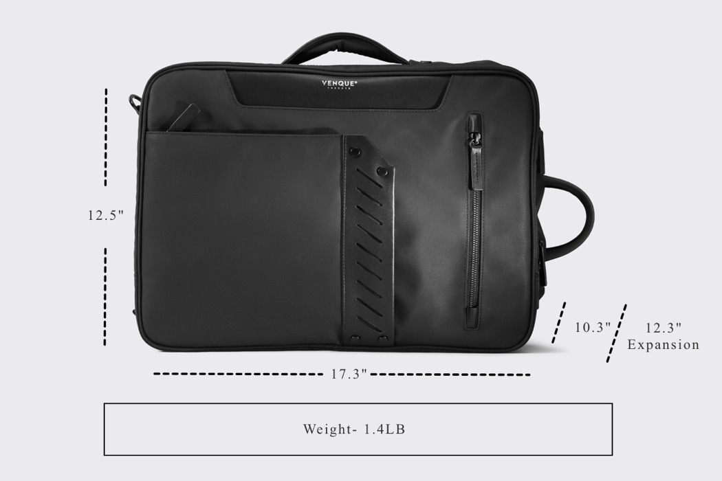 flypack_business_travel_briefcase_04