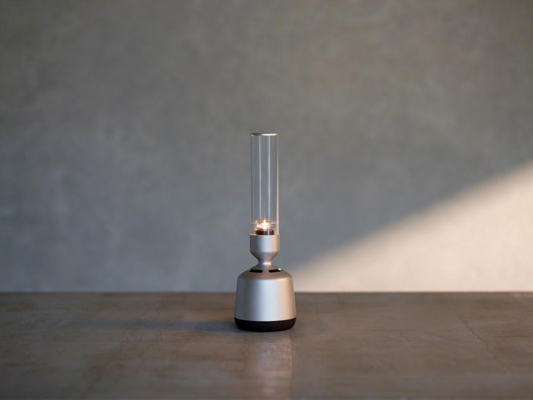 sony_glass_sound_speaker_2