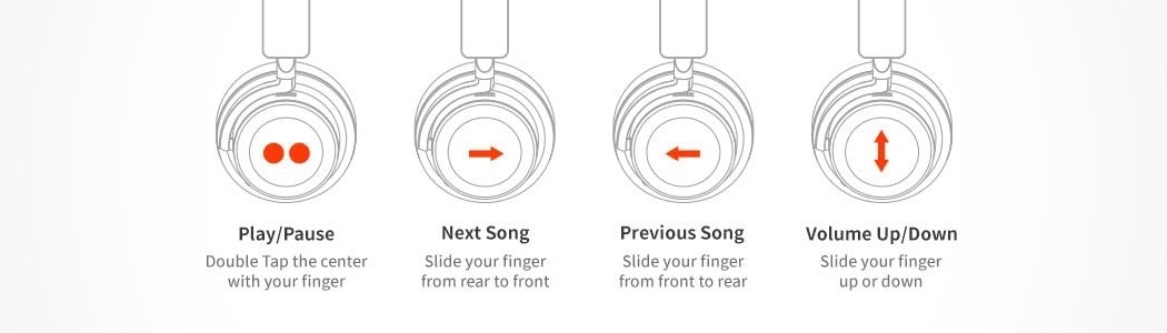hbv70_multi_function_smart_headphone_06