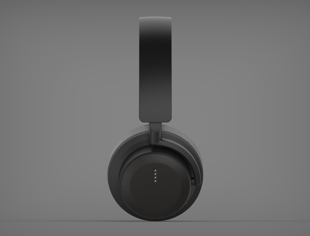 hbv70_multi_function_smart_headphone_07