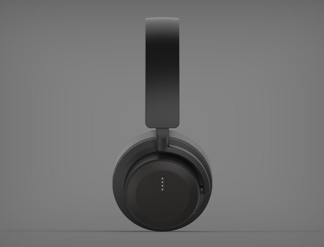 hbv70_multi_function_smart_headphone_07