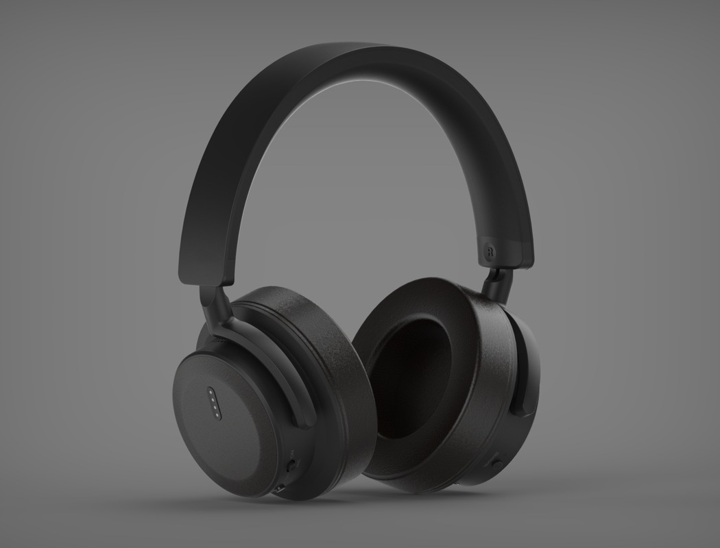 hbv70_multi_function_smart_headphone_08