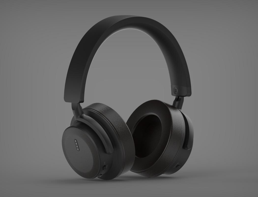 hbv70_multi_function_smart_headphone_08