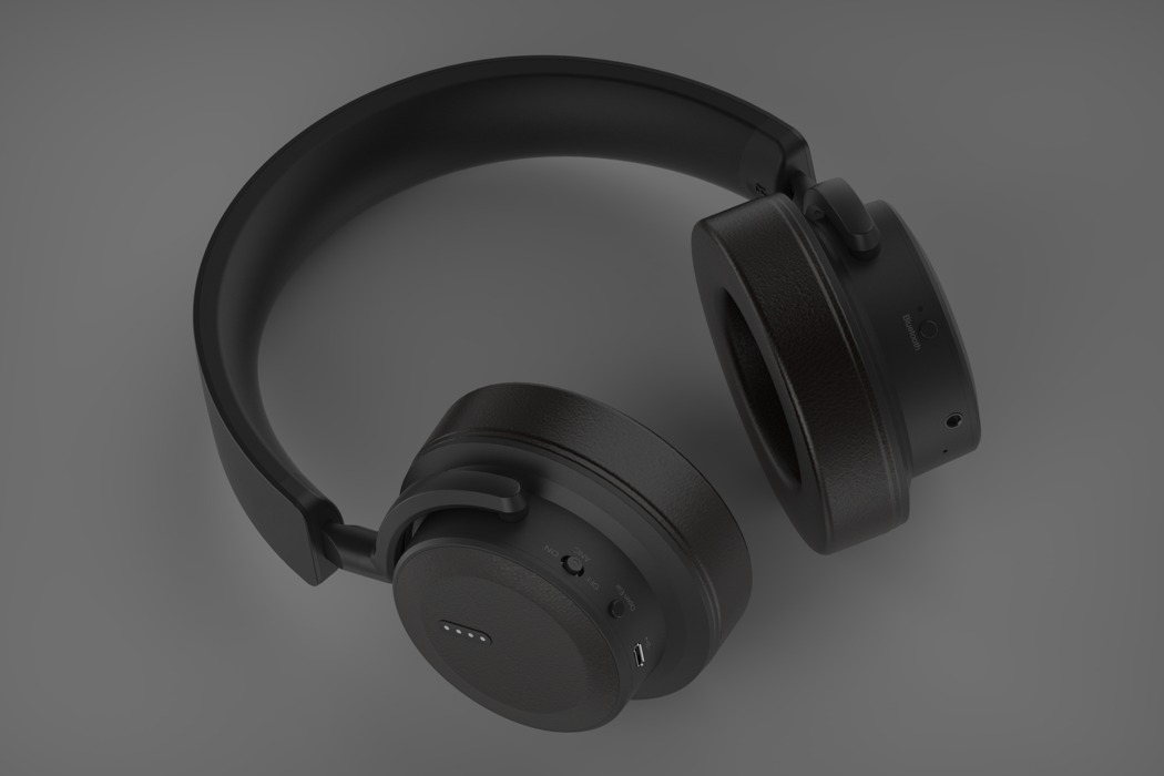 hbv70_multi_function_smart_headphone_09