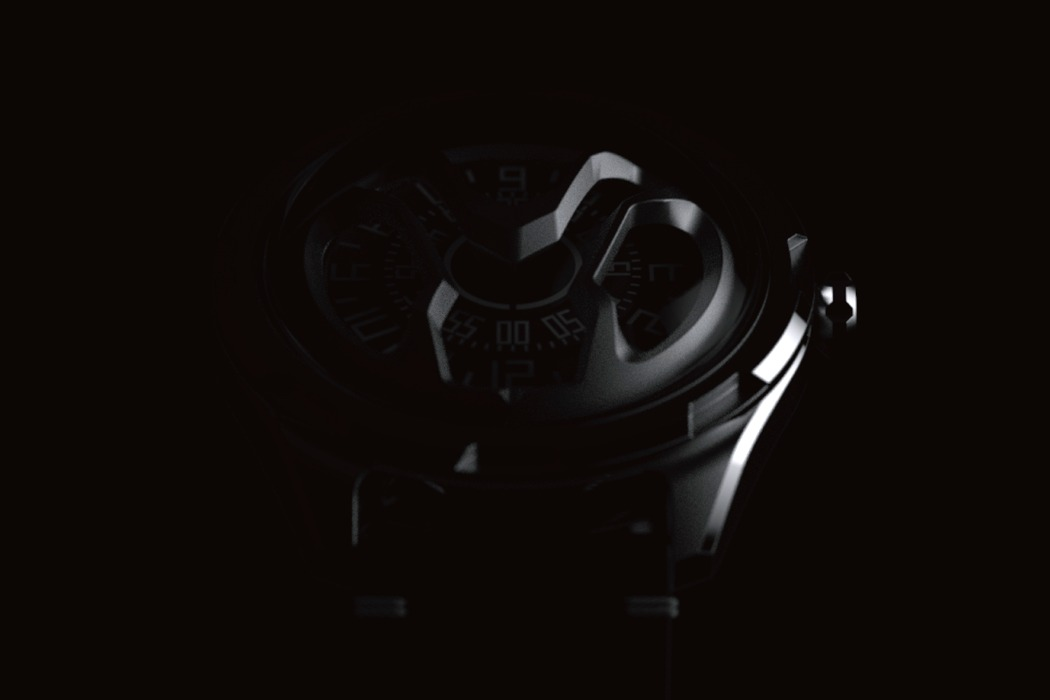 aision_space_inspired_automatic_watch_03