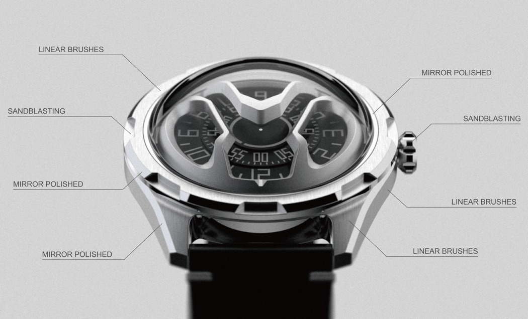 aision_space_inspired_automatic_watch_06