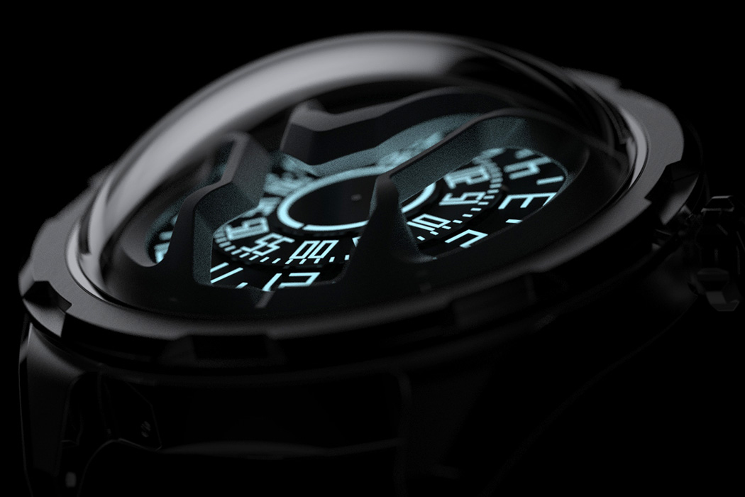aision_watch18