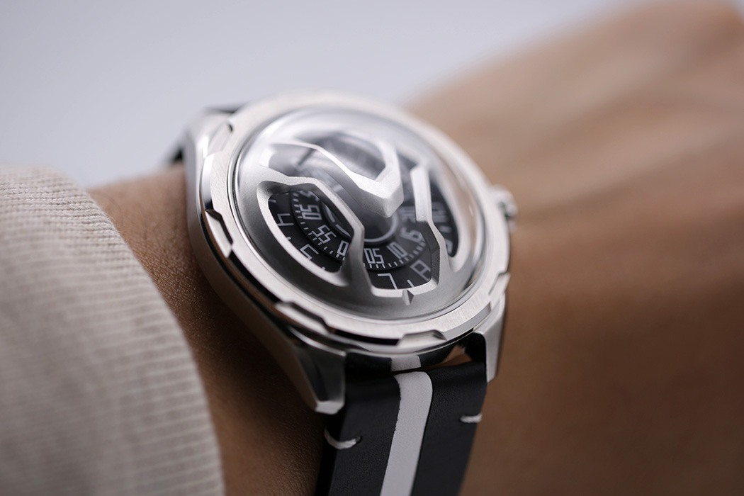aision_watch19