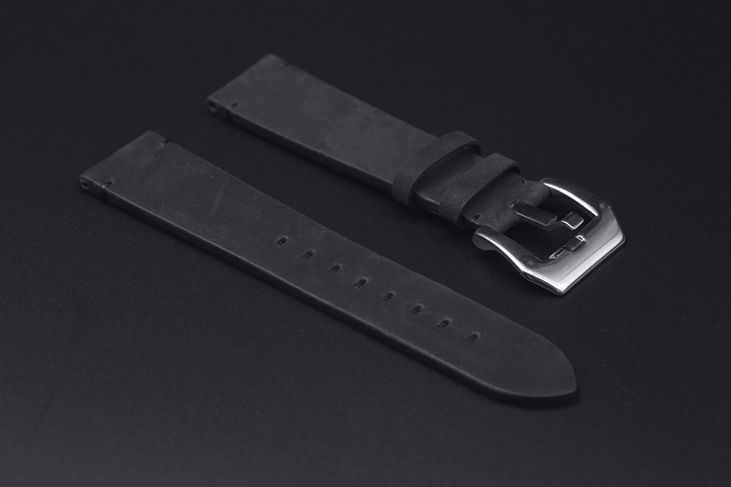 aision_watch23