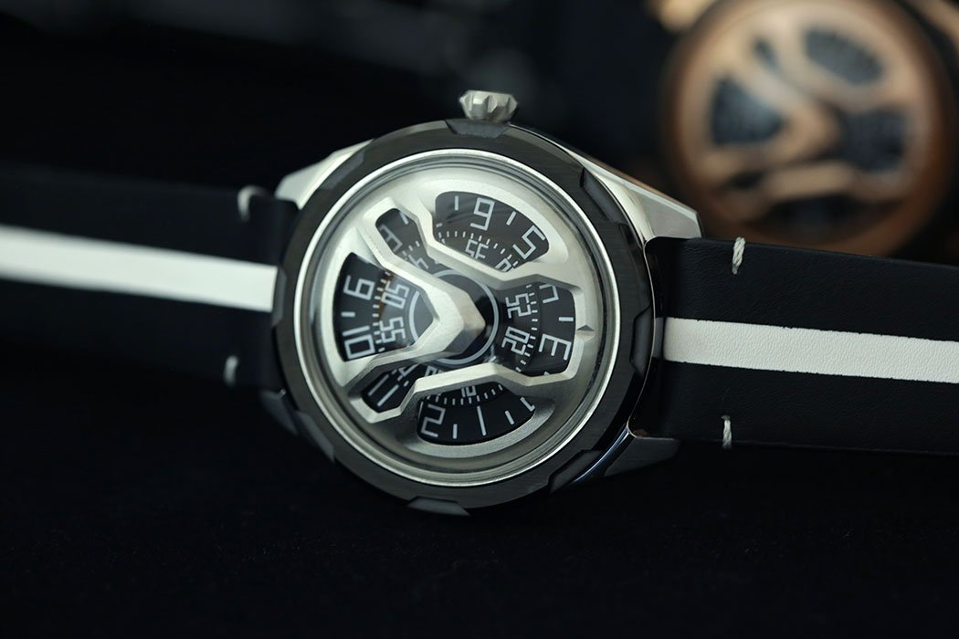aision_watch26