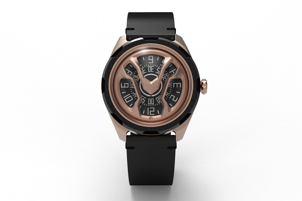 aision_watch6