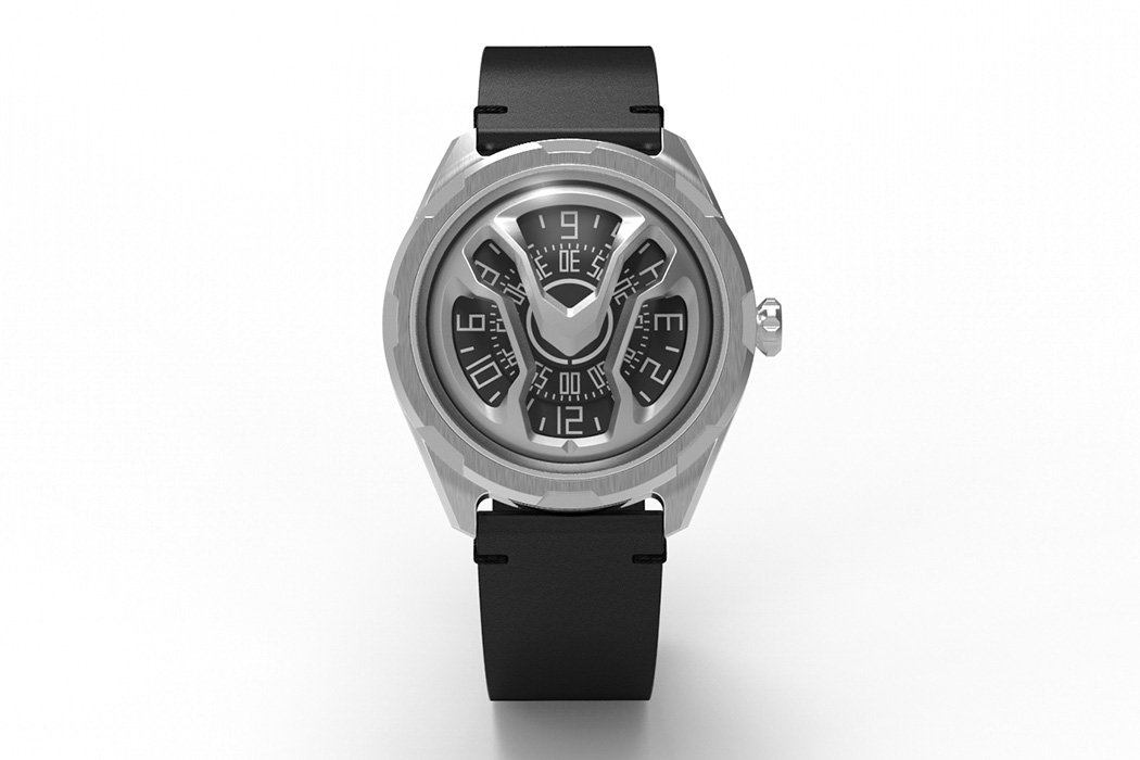 aision_watch7