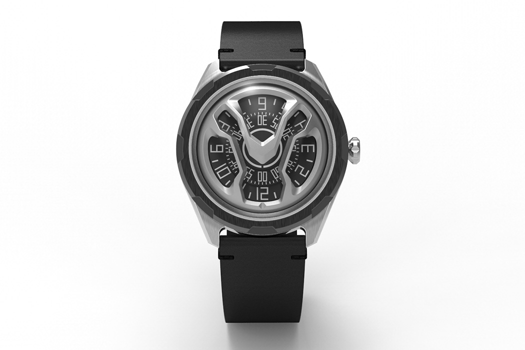 aision_watch8