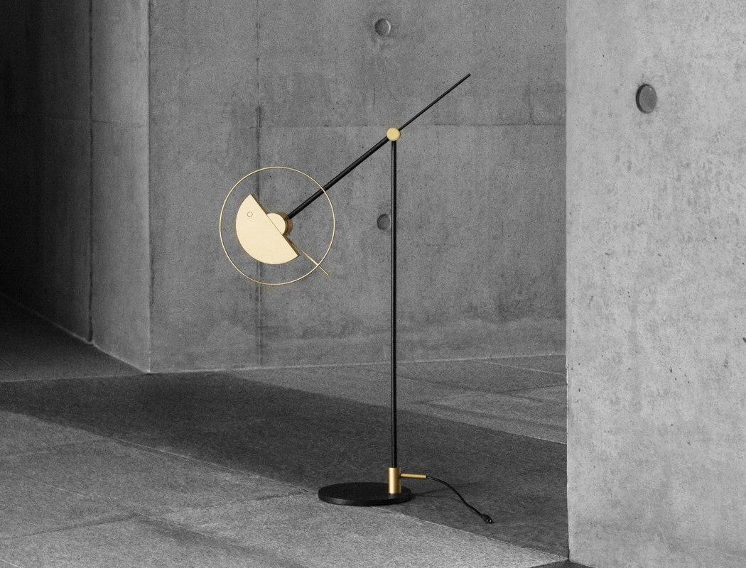 lumia_adjustable_lighting_01