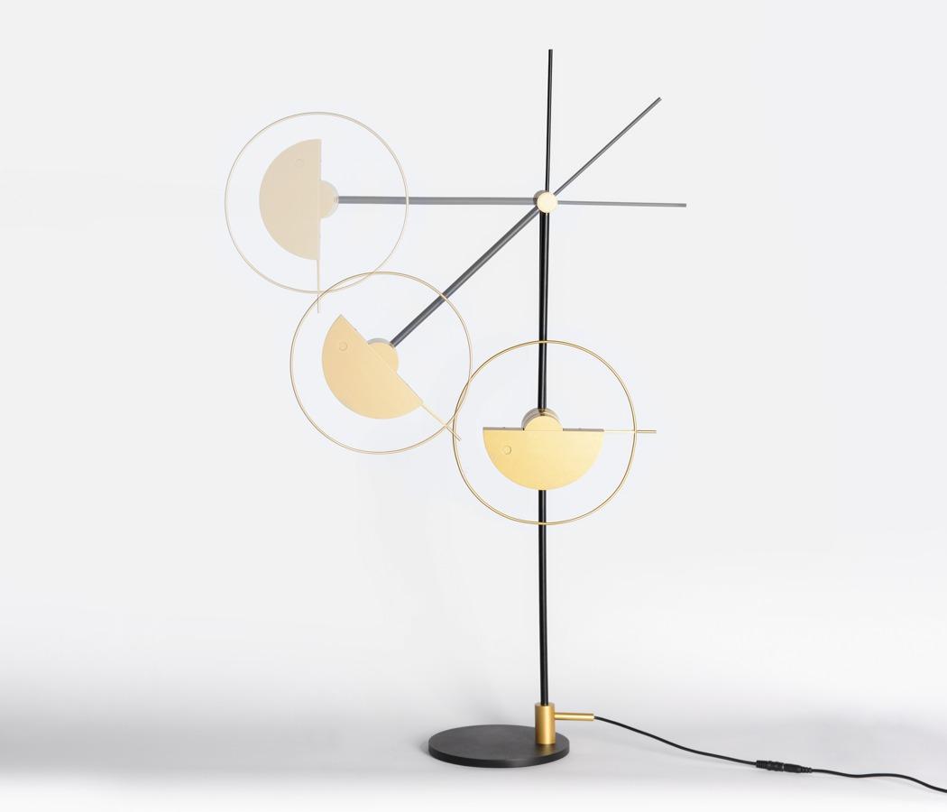 lumia_adjustable_lighting_02