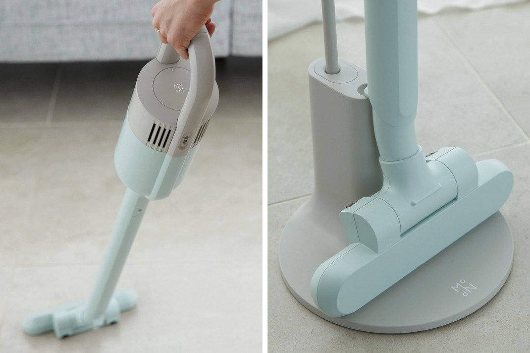 obicuum_vacuum_cleaner_layout