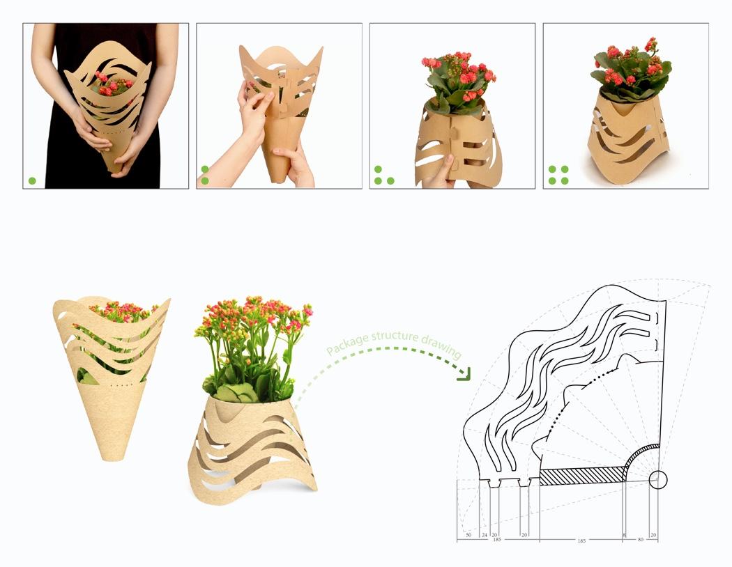 bouquetpot_04
